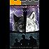 Ragnarok Rising: Redemption: Book Four of the Ragnarok Rising Saga
