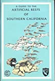 Hike the Santa Barbara Backcountry, Dennis R. Gagnon, 0934136130