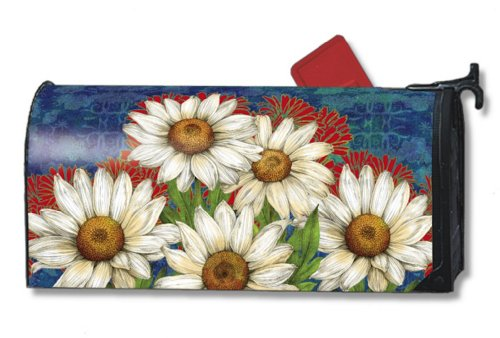 Daisies Giftware - 6