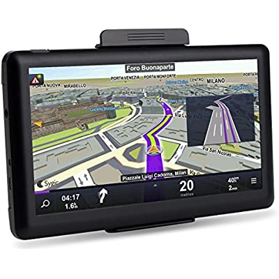 gps-for-car-highsound-7-inch-8gb