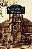 img - for Napa County Wineries book / textbook / text book