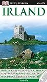 Vis a Vis Reiseführer Irland