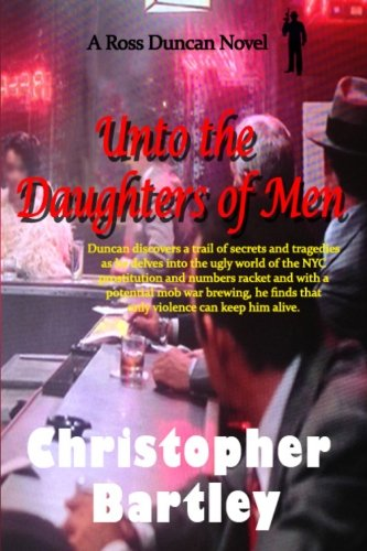 Unto The Daughters Of Men ()