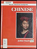 img - for Chinese (Recent American Immigrants Series) book / textbook / text book