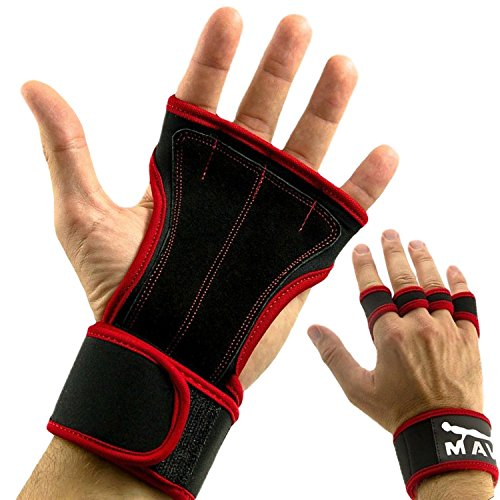 cross-training-gloves-with-wrist-support-for-wodsgym-workoutweightlifting-fitness-extra-padding-to-a