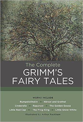 fairy tales 1978 movie online free
