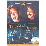 Truly Madly Deeply [DVD] [Import]