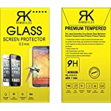 Generic Tempered Glass Screen protecter for HTC Desire 626G plus