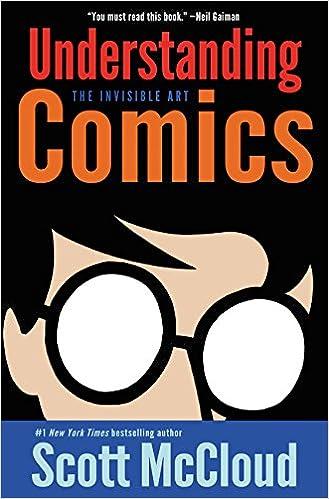 Free download understanding comics the invisible art full ebook free download understanding comics the invisible art full ebook leudagar pallavi221 fandeluxe Image collections