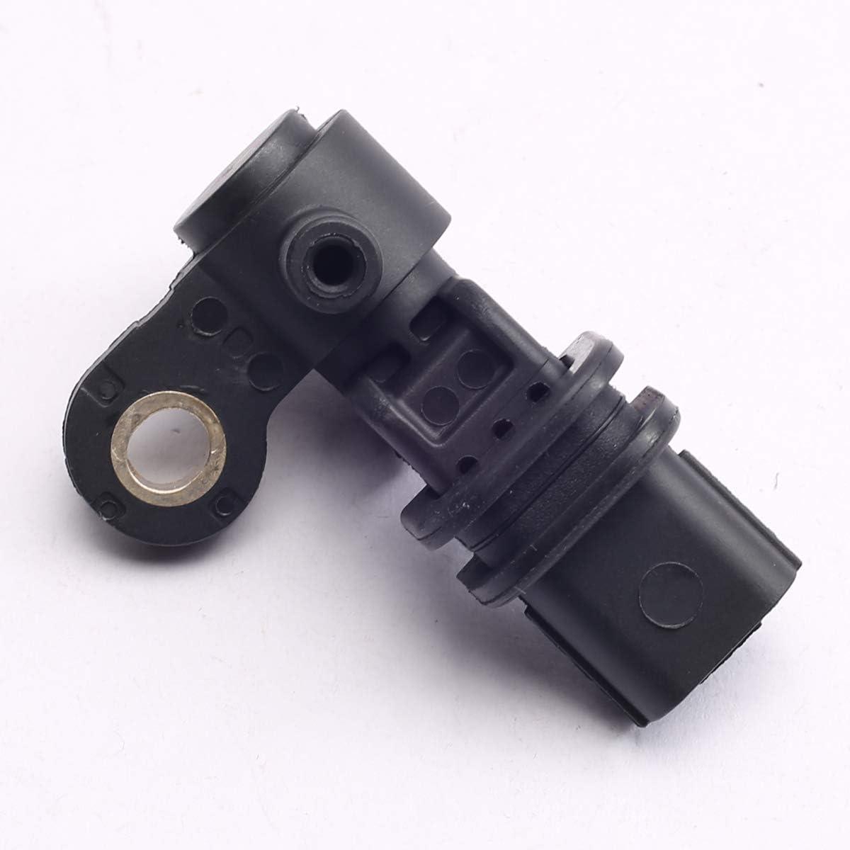2001-2005 Honda Civic CENTAURUS Crankshaft Position Sensor Replacement for 2003-2001 Acura EL Replace# 37500PLC005 37500PLC015 SU5582 5S1767 1962001 71-4942 CPS sensor