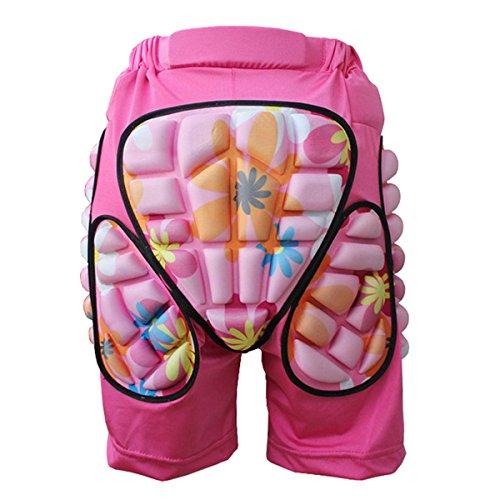 soared-child-kids-boys-girls-hip-butt-protection-eva-paded-shorts-protective-gear-guard-pad-ski-skii