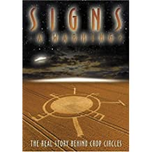 Signs - A Warning by Eagle Vision Media