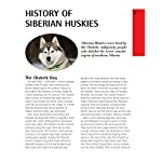 Siberian Huskies (Complete Pet Owner's Manual) 8