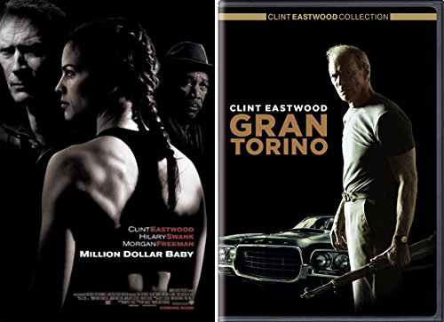 watch gran torino online free no download
