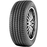 Nankang SP-9 Cross-Sport All-Season Radial Tire - 225/60R16 98V