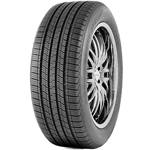 Nankang SP-9 Cross-Sport All-Season Radial Tire - 225/60R16 98V 24665034
