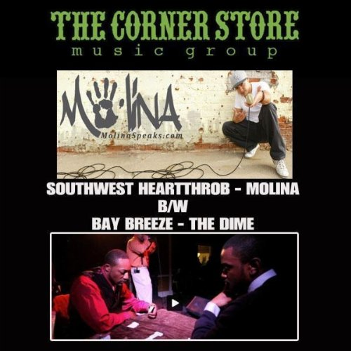 Southwest Heartthrob - Store Southwest