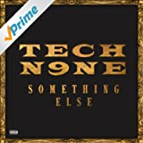 Something Else [Explicit]