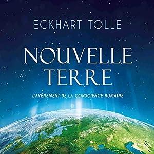 Nouvelle Terre Audiobook