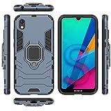Case for Huawei Y5 2019 AMN-LX1 AMN-LX2 AMN-LX3