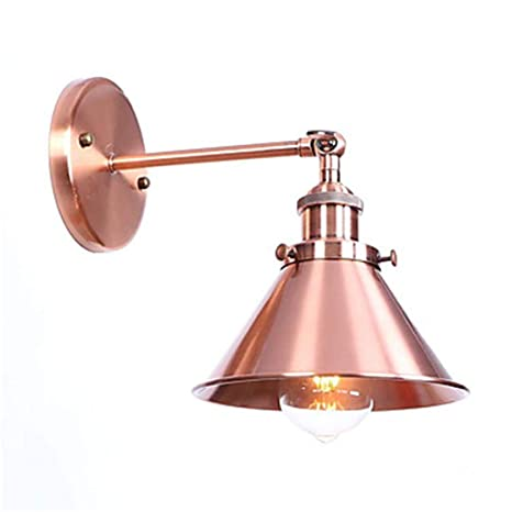 Adorable Simple Retro Vintage Wall Lamps Sconces Living Room ...
