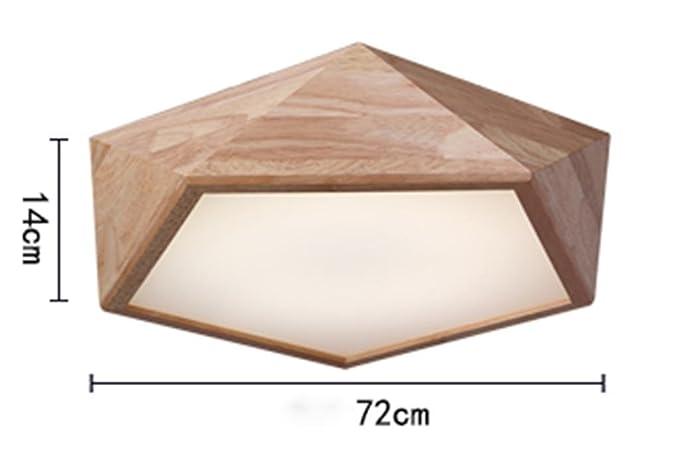 Soffitti In Legno Moderni : Tetto legno moderno google search interiors residencial design
