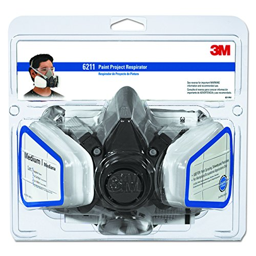 3M Pa (Masks For Sale)