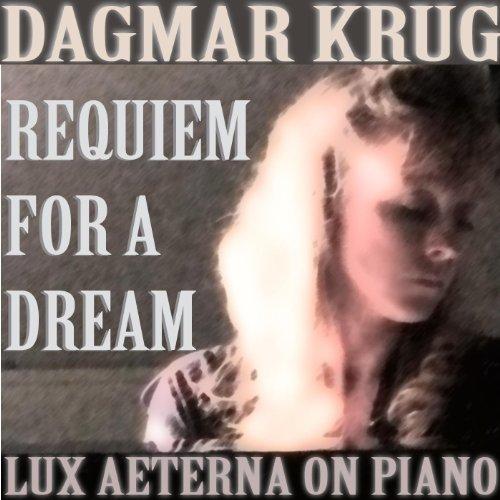 Requiem for a Dream - Lux Aeterna on (Lux Aeterna Requiem)