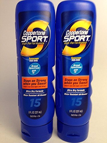 coppertone-sport-high-performance-sunscreen-lotion-15-spf-ultra-dry-formula-8-ounce-bottles-2-pack