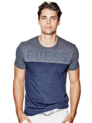 guess-mens-rendor-logo-tee