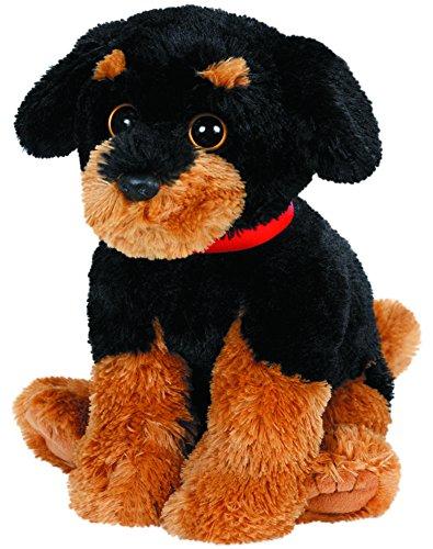 (Ty 10040-Brutus-Rottweiler Dog Classic 33cm)