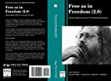 Free as in Freedom (2.0)
