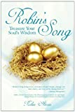 Robin's Song, Robin Alexis, 1434373568
