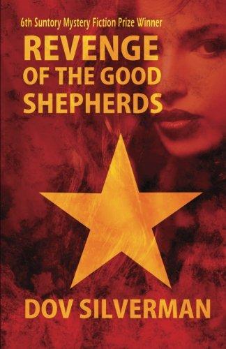 Revenge of the Good Shepherds PDF