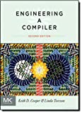 Engineering a Compiler 2nd Edition