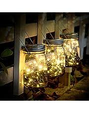 Amazon.es: Iluminación de exterior, farolas, focos, lámparas ...