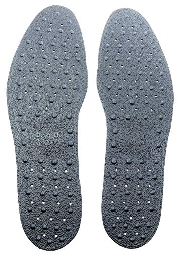 Magnetic Foot Insoles Magnet Shoe Inserts - Magnetic Shoe Inserts