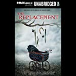 The Replacement | Brenna Yovanoff