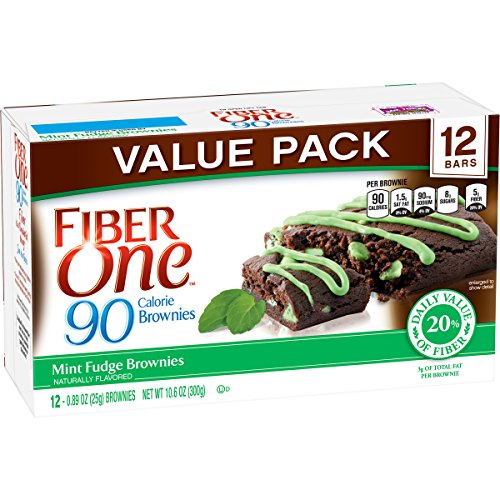 fiber-one-90-calorie-soft-baked-bars-mint-fudge-brownie-12-count-6-pack