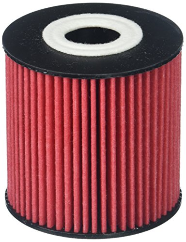volvo oil filter - 6