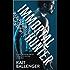 Immortal Hunter (The Execution Underground Book 2)