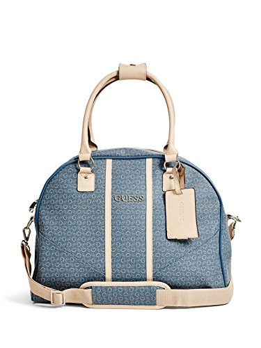 guess-factory-womens-nichols-travel-dome-satchel