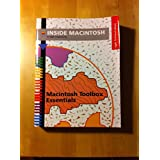 Macintosh Toolbox Essentials