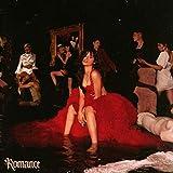 Music : Romance