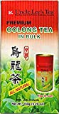 Uncle Lee's Tea, Premium Oolong Tea in Bulk, 5.29 oz (150 g) by Uncle Lee's Tea