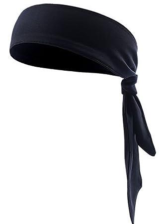 Stretchy Headband 09437119fda3
