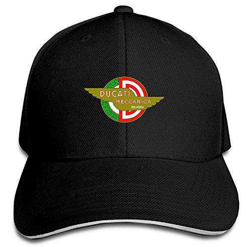 Sandwich Logo 62WJ66 Sun Baseball Cati Cap Hats Hat Hat qfXdXpw