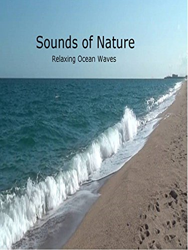 relaxing-ocean-waves-sounds-of-nature
