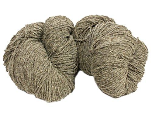 Best irish yarn to buy in 2019
