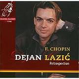 Chopin - Retrospection